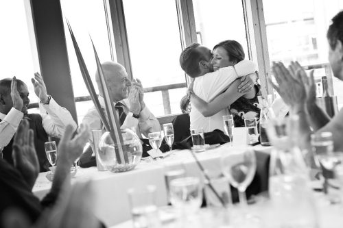 GreenwichYachtClubWeddingPhotographer