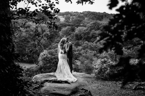 HighRocksWeddingPhotographer
