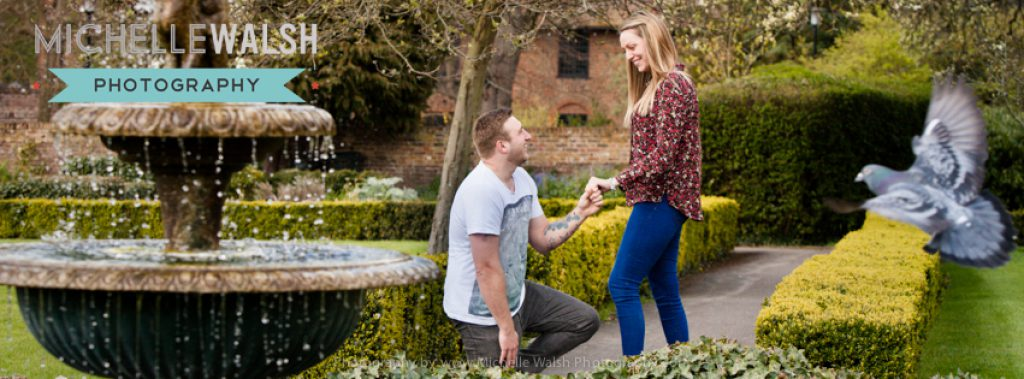 Engagement-Photographer-Eltham