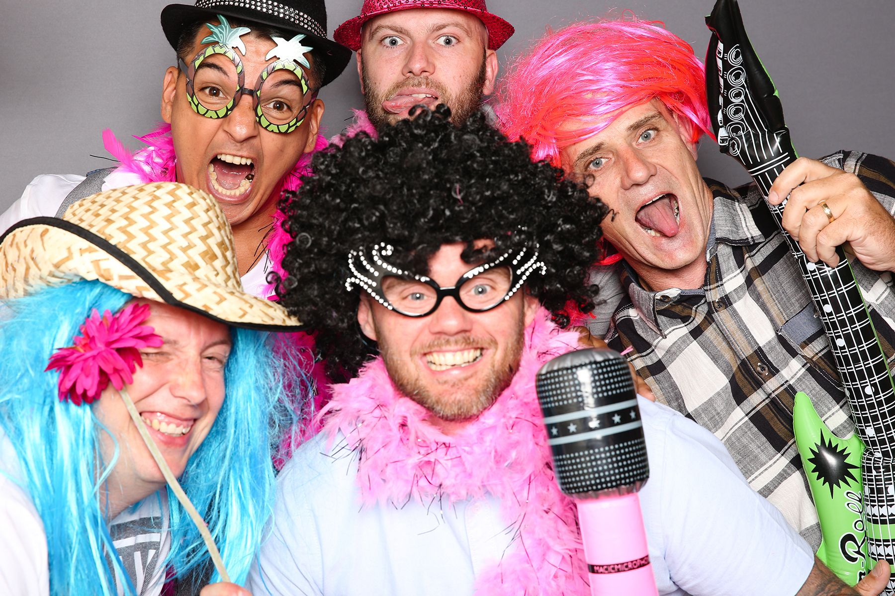 photobooths_eltham