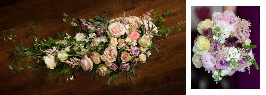 Mimifleur-Floral-Designers-eltham-palace